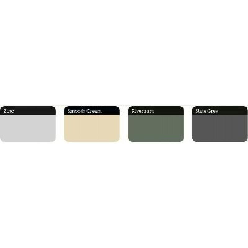spanbilt storemate s43 utility storage colour 1 41m x 1 007m x 1 48m