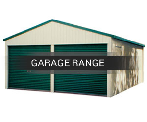 Atlas Sheds Garden Sheds Garages Carports Patios Kit