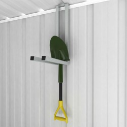 EasyShed Tool Holder