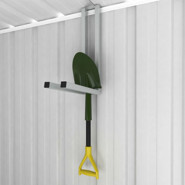 EasyShed Tool Holder  EasyShed Shed Accessories